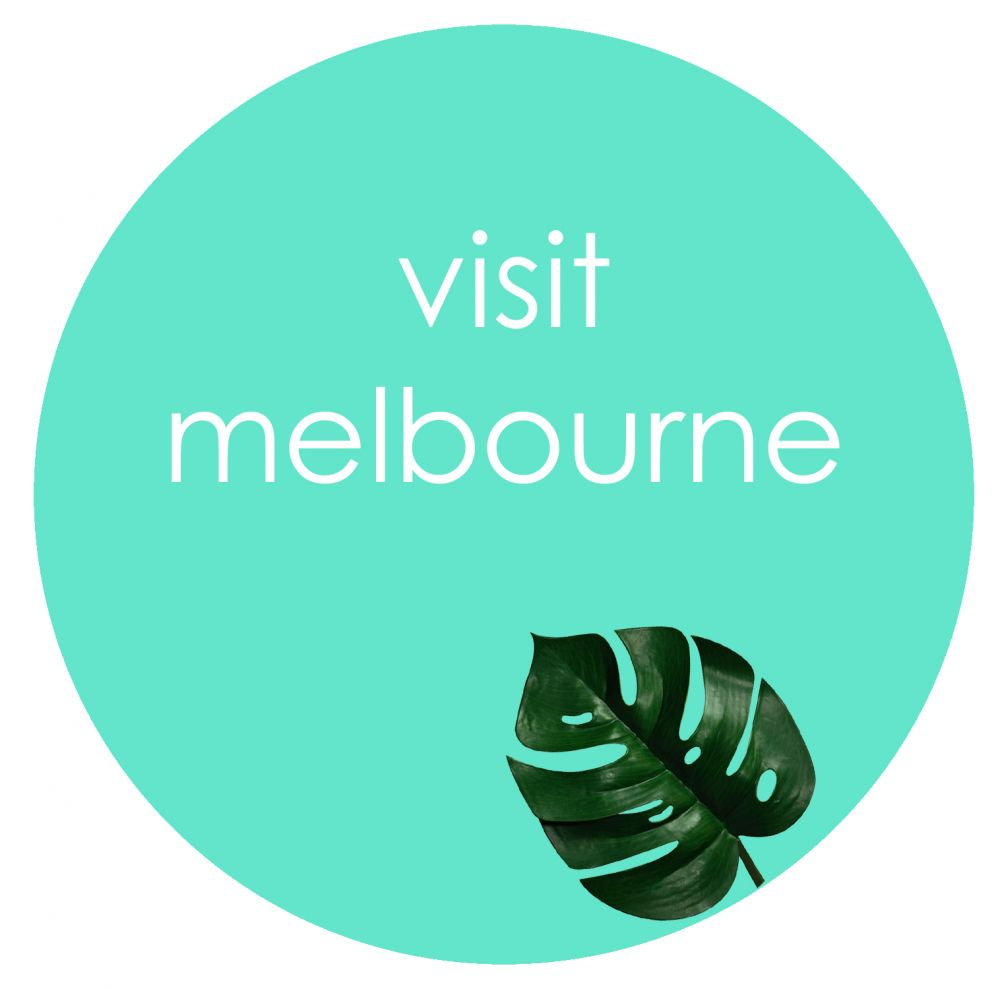 Greater Melbourne Activities
